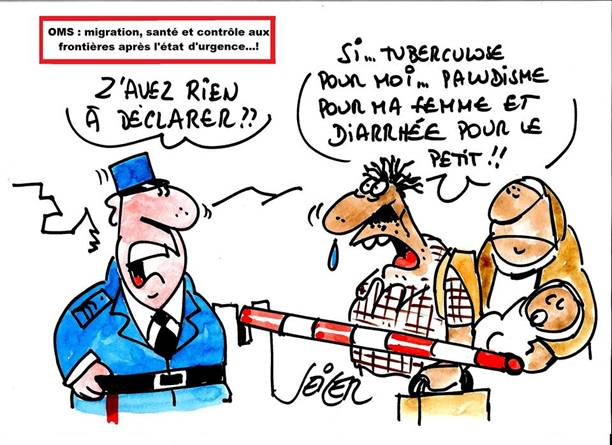 humour - Page 39 Mal_ad10