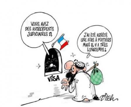 humour - Page 39 Visa10