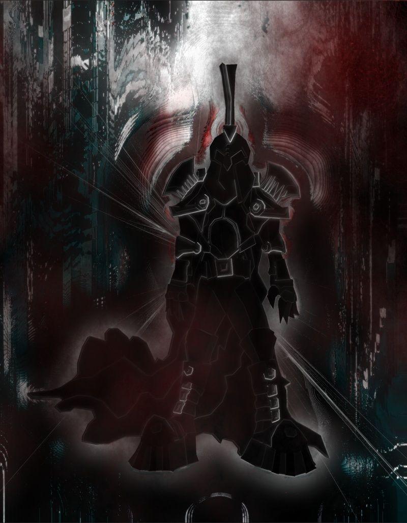Grand Archonte Darknasus Archon10