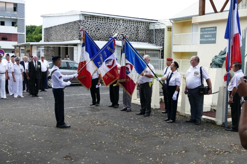 [ Histoires et histoire ] Journée nationale du souvenir et de recueillement à la mémoire des victimes civiles et militaires de la guerre d'Algérie et des combats en Tunisie et au Maroc. 303_co11