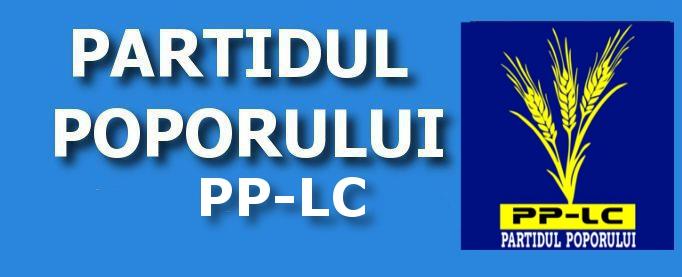 Partidul Poporului PP-LC