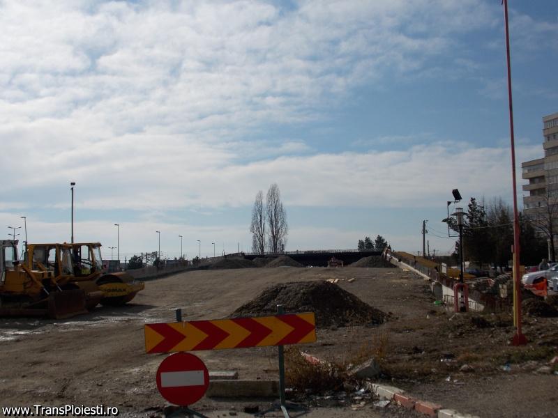 Construirea Pasajului de la Gara de Vest Dscn1652