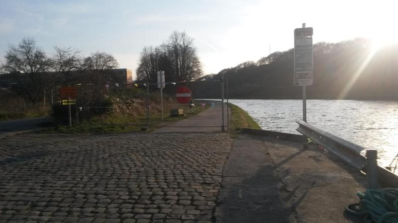RAVeL 1 Centre (Part 5b) Tamines - Namur - Eurovelo 3 - Itinéraire n°6 - Page 4 2015-010