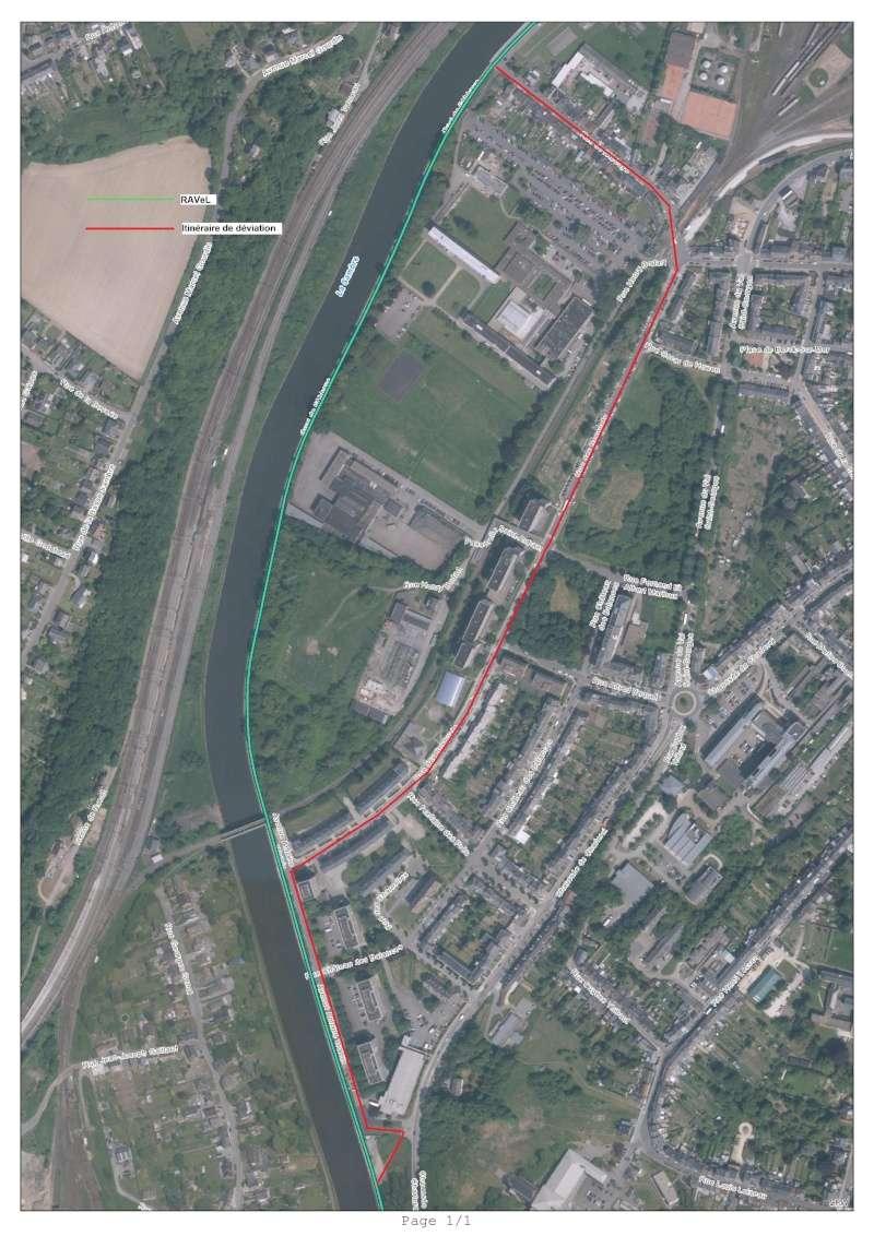 RAVeL 1 Centre (Part 5b) Tamines - Namur - Eurovelo 3 - Itinéraire n°6 - Page 4 Output10