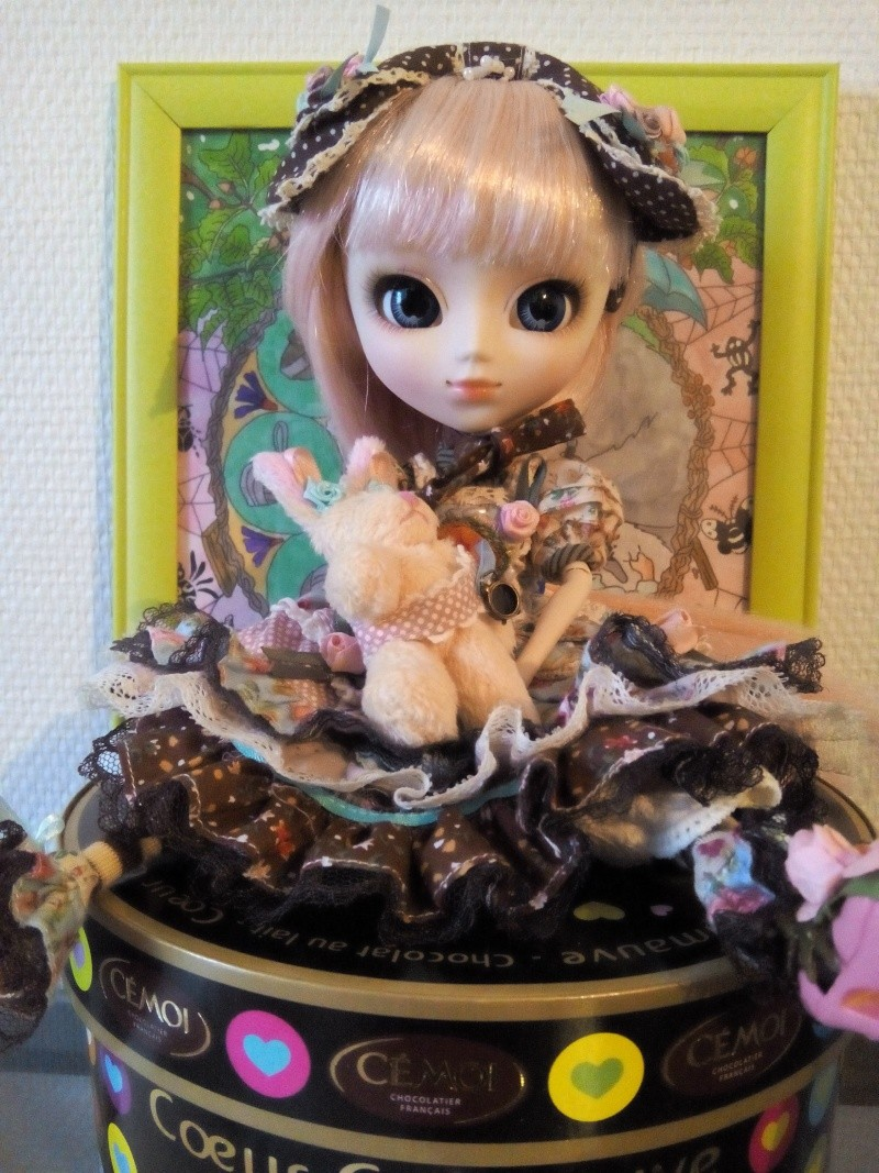 Mai 2012 : Pullip Alice du Jardin Img_2010