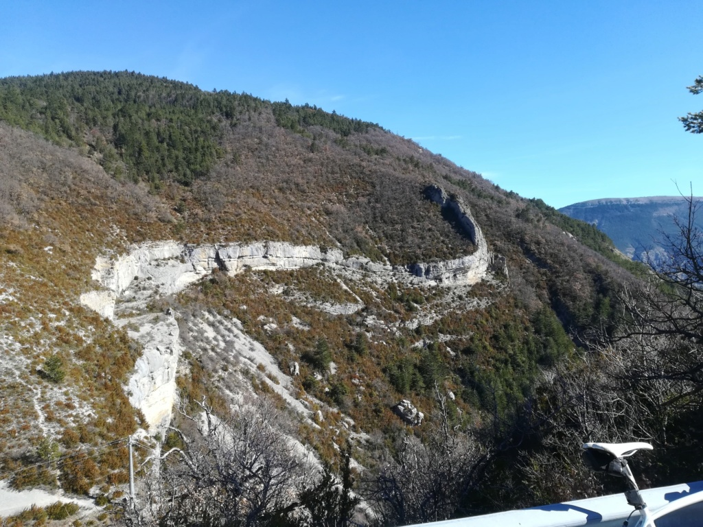 Haute vallée de la Drôme Img_2012