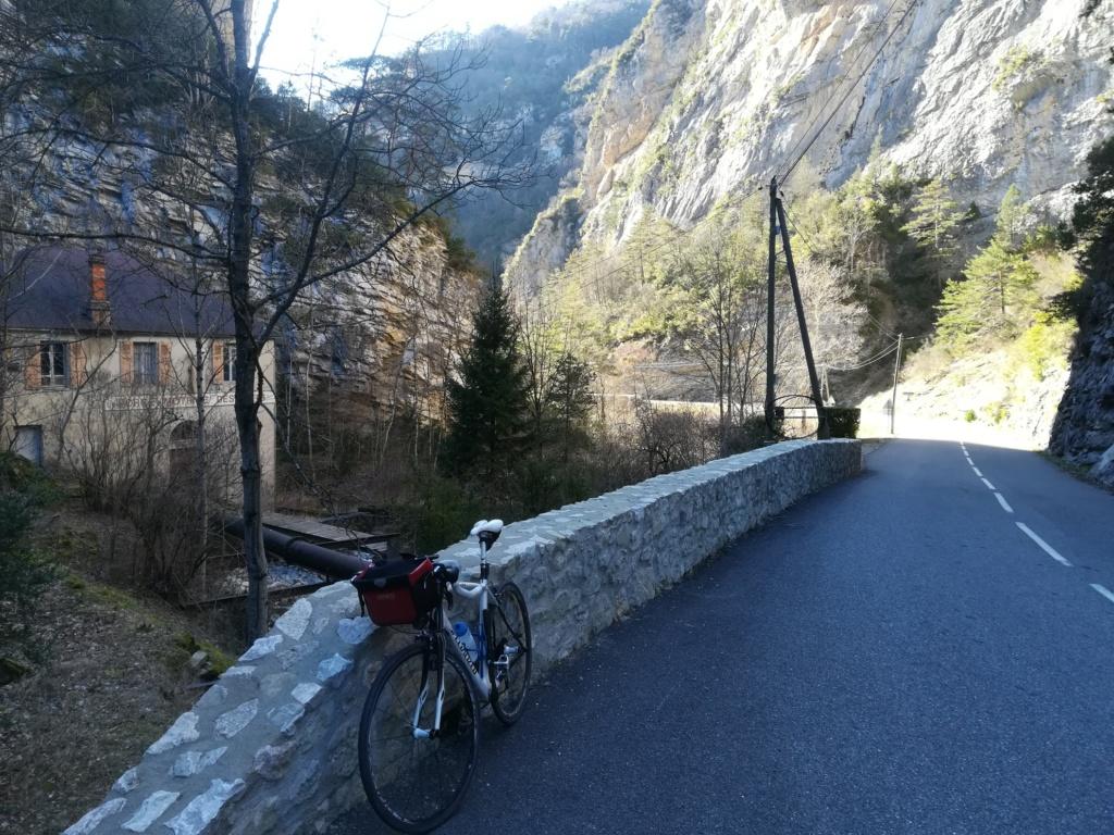 Haute vallée de la Drôme Img_2015