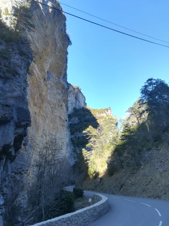Haute vallée de la Drôme Img_2016