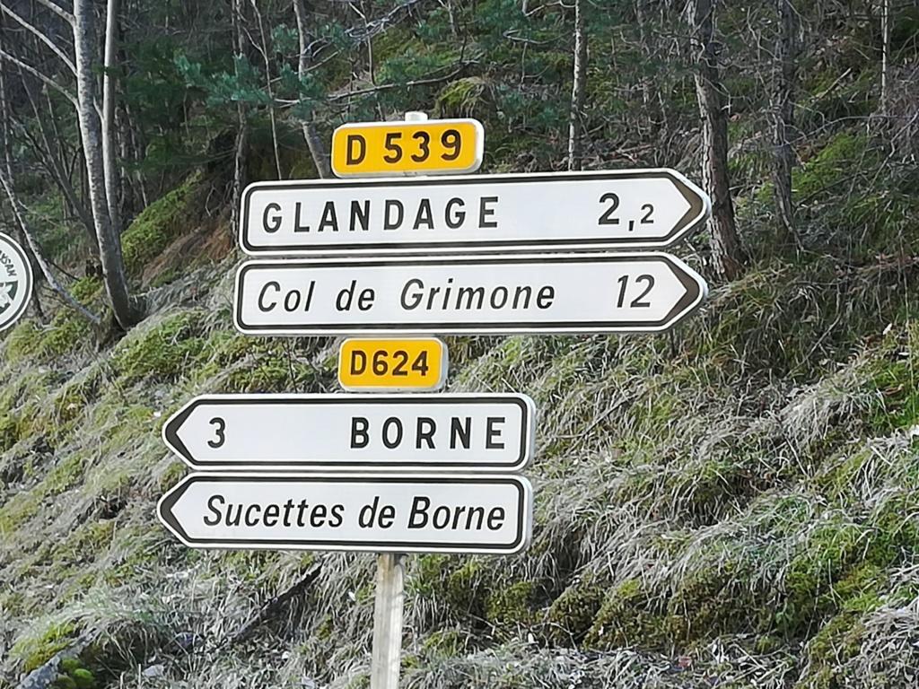 Haute vallée de la Drôme Img_2017