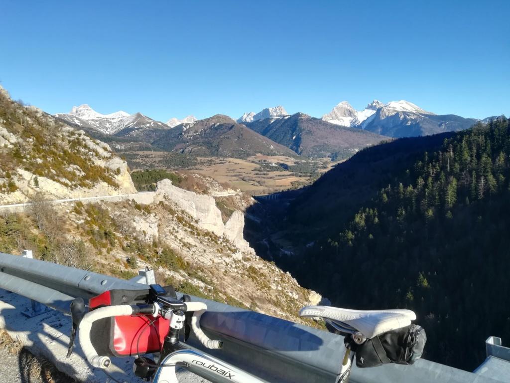 Haute vallée de la Drôme Img_2018