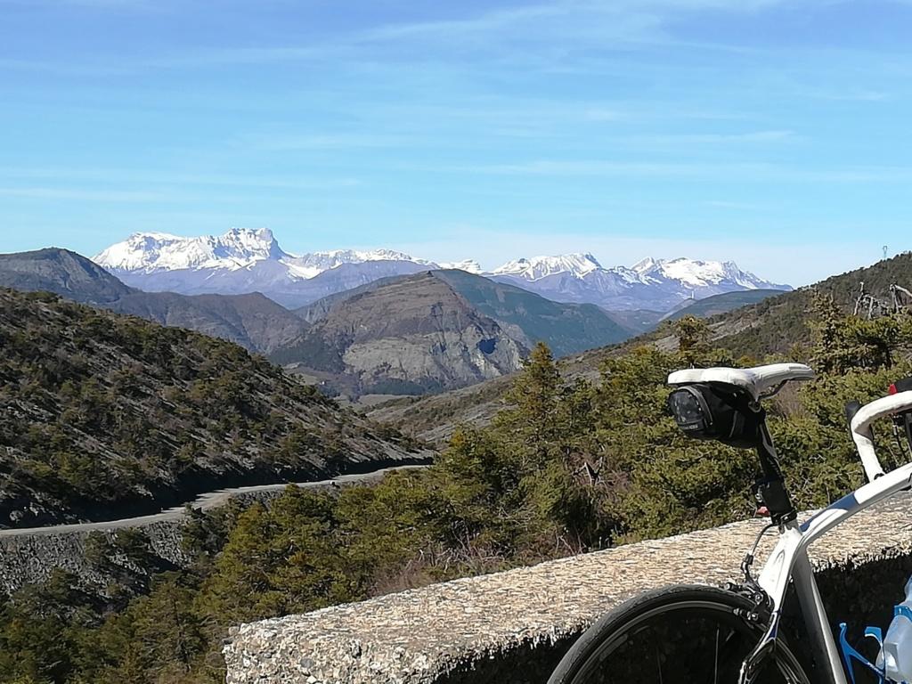 Basses Alpes Img_2021