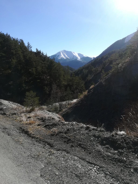 Basses Alpes Img_2025