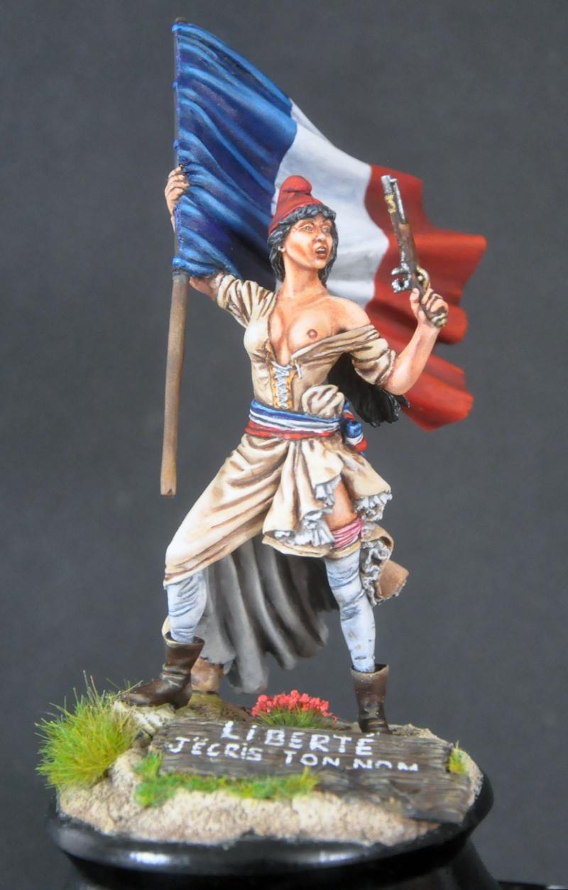 """Concours """"La Liberté"""" par Pascal - photos finales Dsc_0010"""