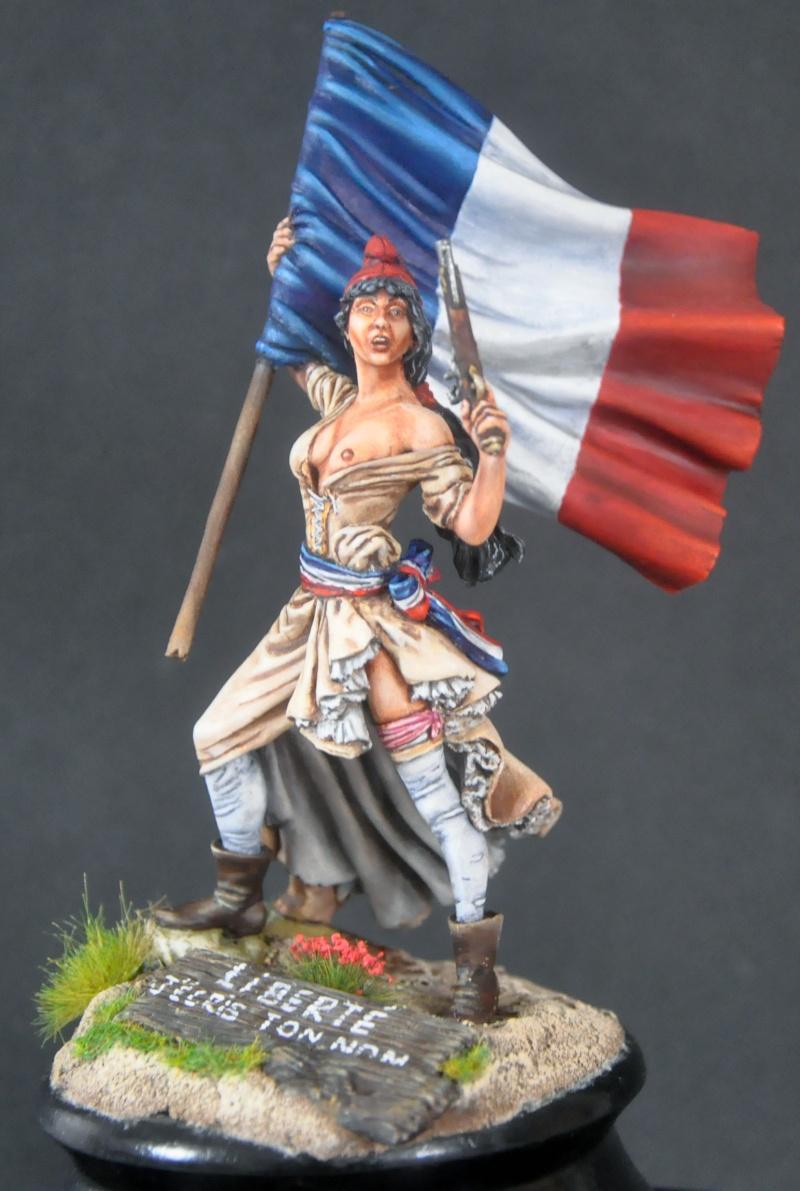 """Concours """"La Liberté"""" par Pascal - photos finales Dsc_0011"""