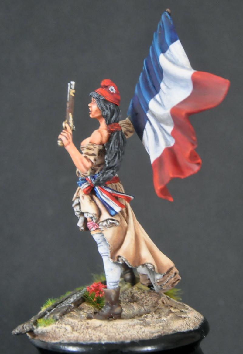 """Résultats du Concours """"La Liberté"""" Dsc_0012"""