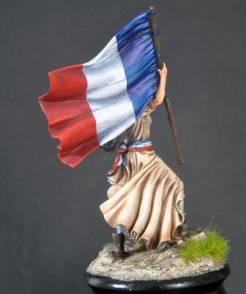 """Résultats du Concours """"La Liberté"""" Dsc_0013"""