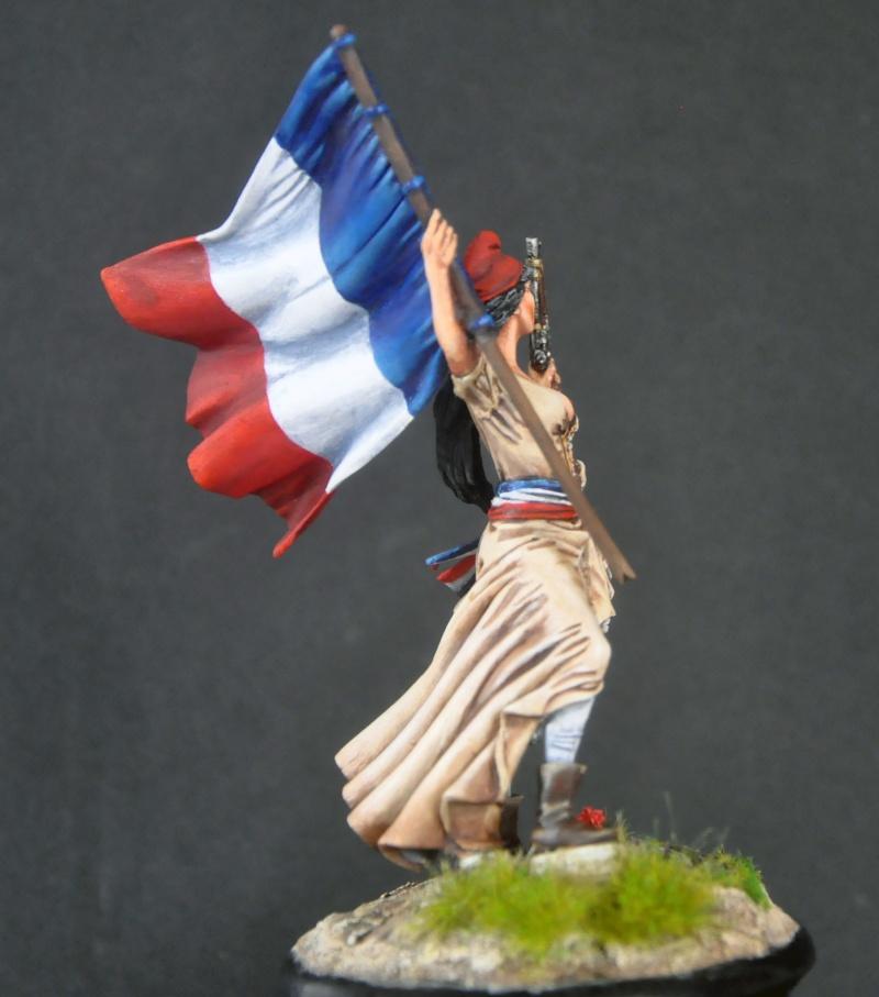 """Concours """"La Liberté"""" par Pascal - photos finales Dsc_0014"""