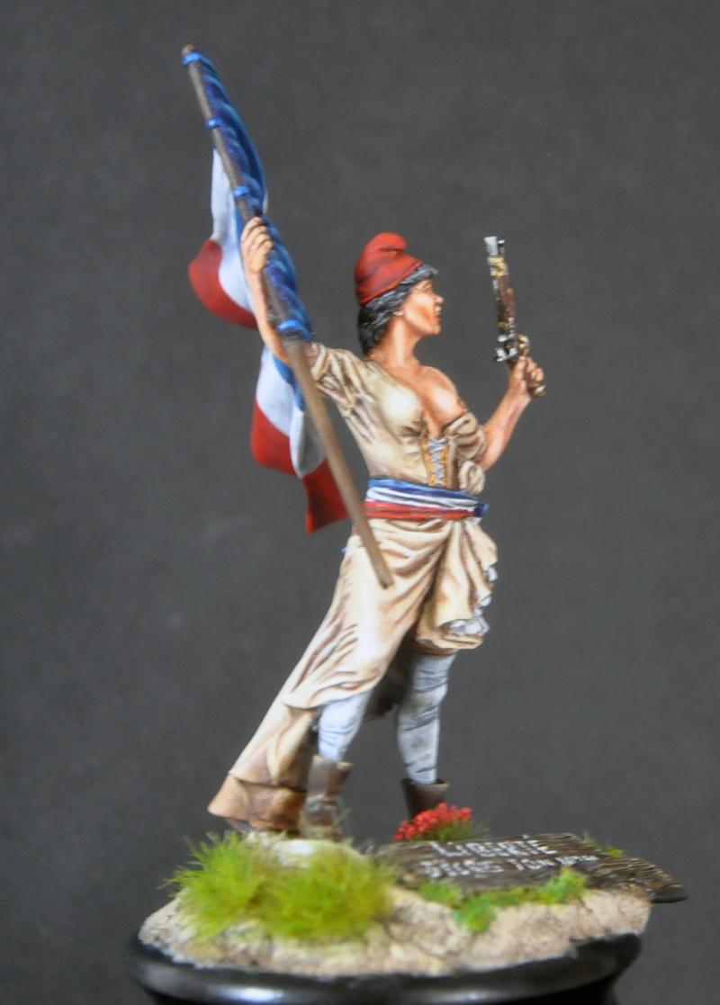 """Résultats du Concours """"La Liberté"""" Dsc_0015"""