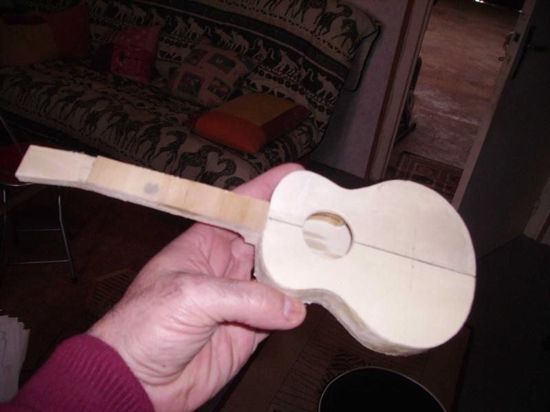 Mini-guitare-ukulélé 2 cordes Pict8113
