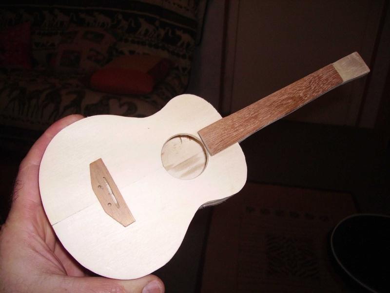 Mini-guitare-ukulélé 2 cordes Pict8115