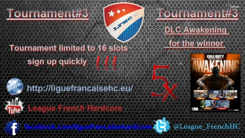Tournament#3 BO 3 56934910