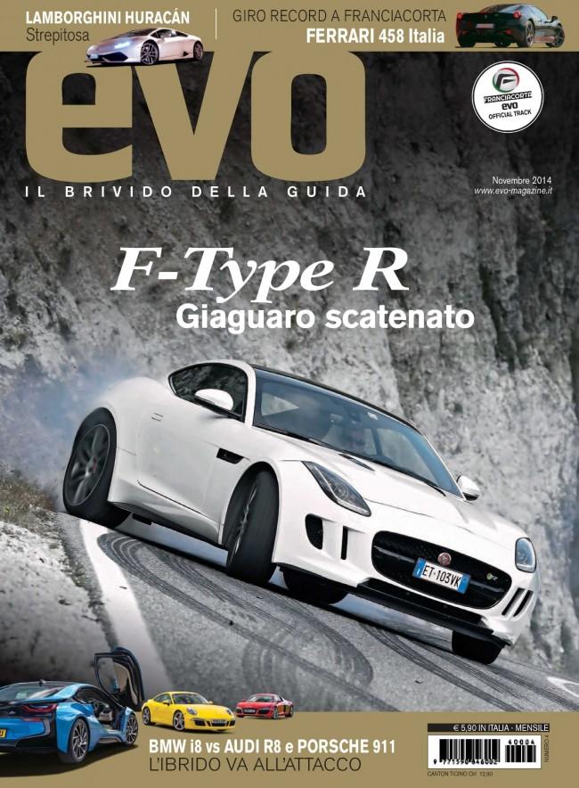 Giro del Lago di Garda e 1° Concorso d'Eleganza Lotus 10 Aprile 2016 - Pagina 16 Copert10