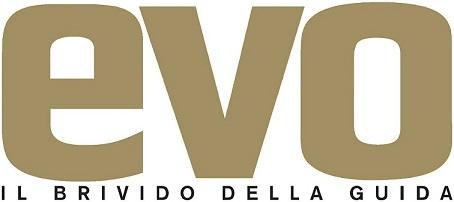 Giro del Lago di Garda e 1° Concorso d'Eleganza Lotus 10 Aprile 2016 Logo_e15