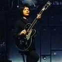 Instagram Nicola Sirkis - Page 11 Instag10