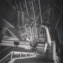 Instagram Oli de Sat - Page 6 Instag19