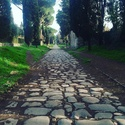 Instagram Nicola Sirkis - Page 11 Instag23