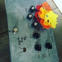 Instagram Oli de Sat - Page 6 Instag38
