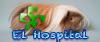 EL HOSPITAL - PROBLEMAS Y ENFERMEDADES