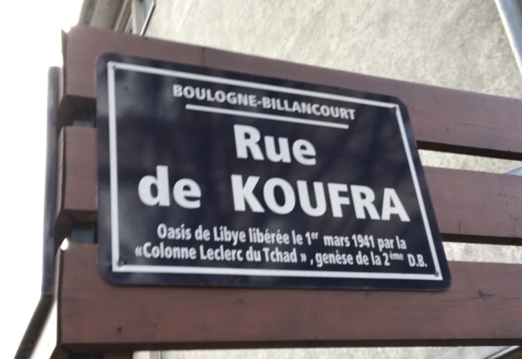 Boulogne-Billancourt Hauts-de-Seine ( + Borne xxx ) 4397ae10