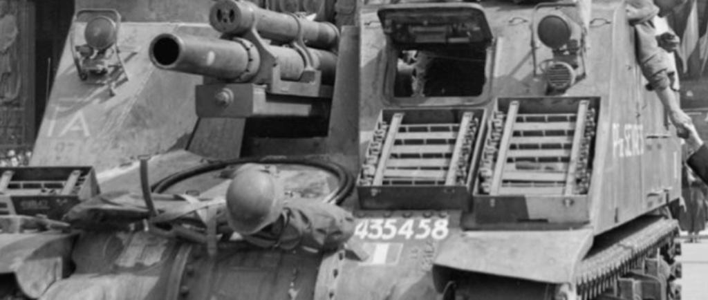 Photo du 26 Aout 1944 Sans_t48