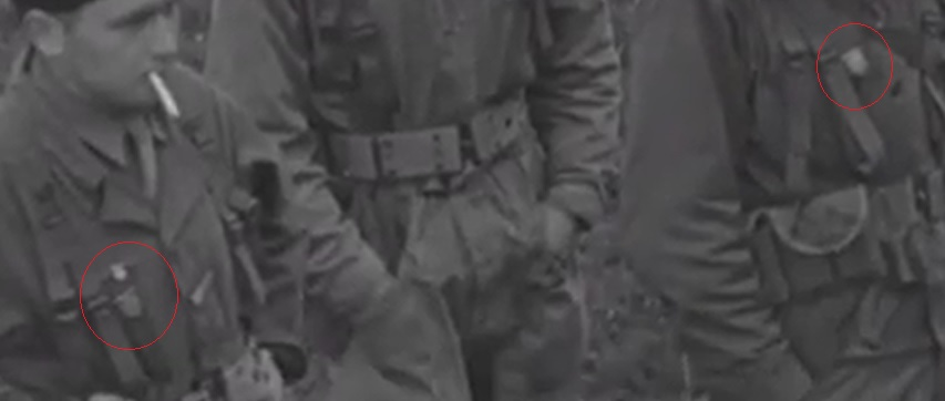 Insigne 2e DB : 1944 Sans_t54