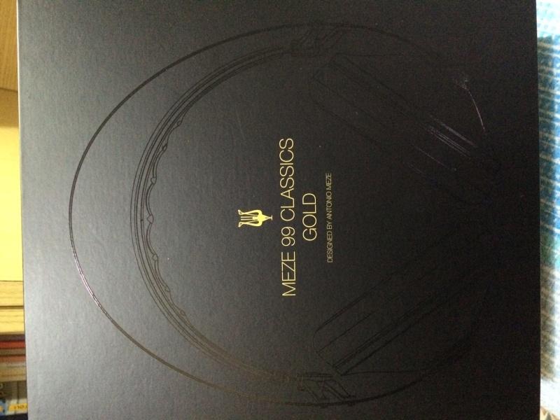 Meze 99 Classic, una piacevole serpresa Img_0010