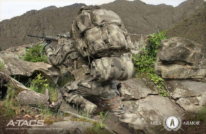 L'influence du camouflage allemand ww2, de nos jours. - Page 6 E10