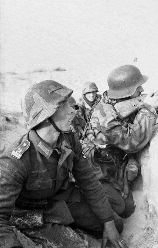 L'influence du camouflage allemand ww2, de nos jours. - Page 6 Erher10