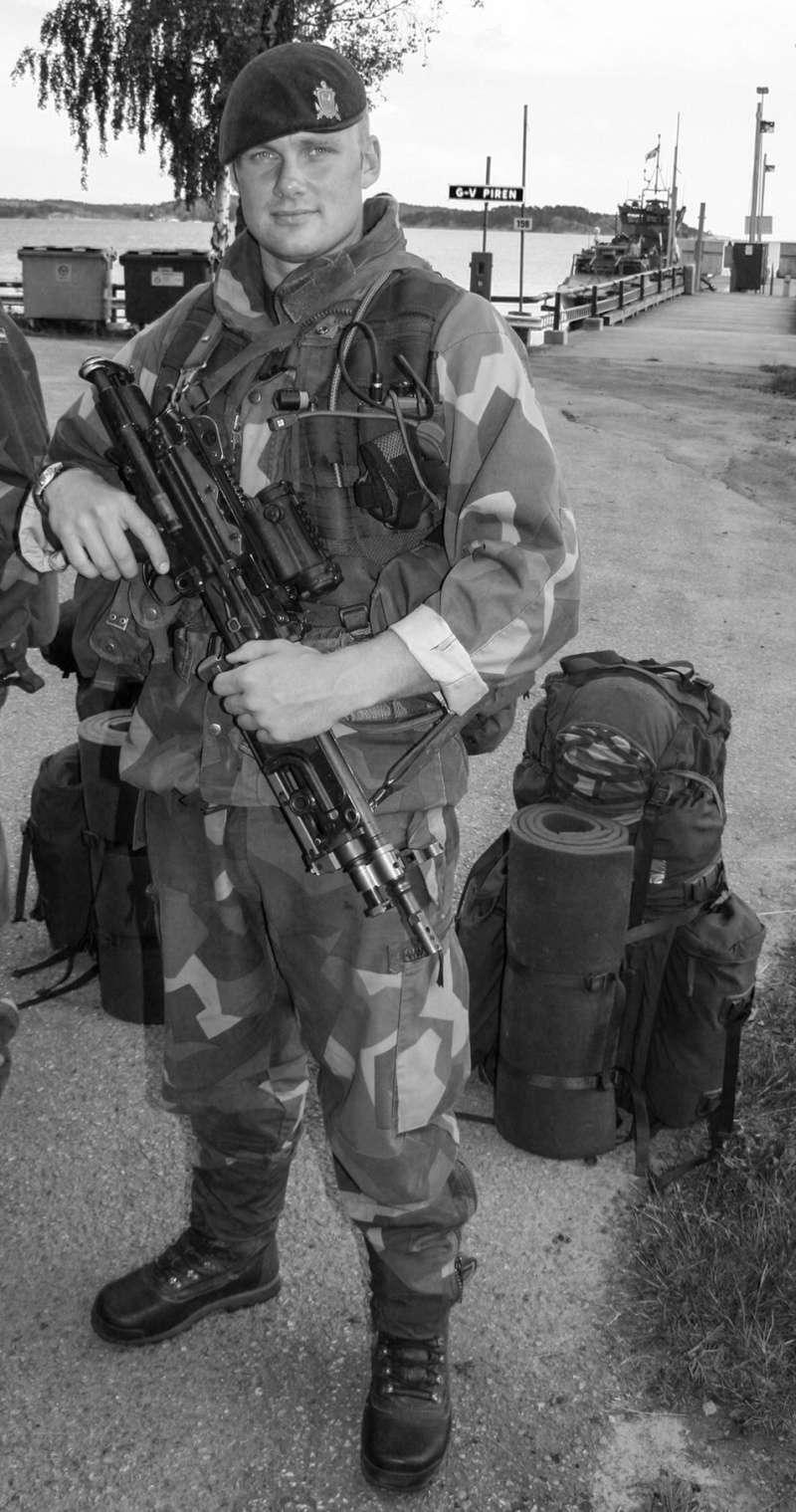 L'influence du camouflage allemand ww2, de nos jours. - Page 6 H10