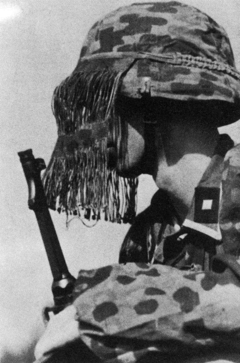 L'influence du camouflage allemand ww2, de nos jours. - Page 6 T10