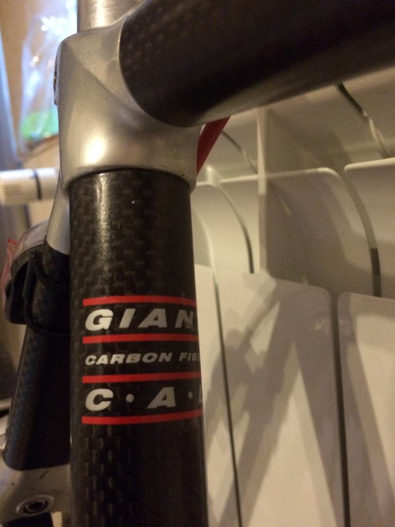 Giant Cadex 980 C Img_0518