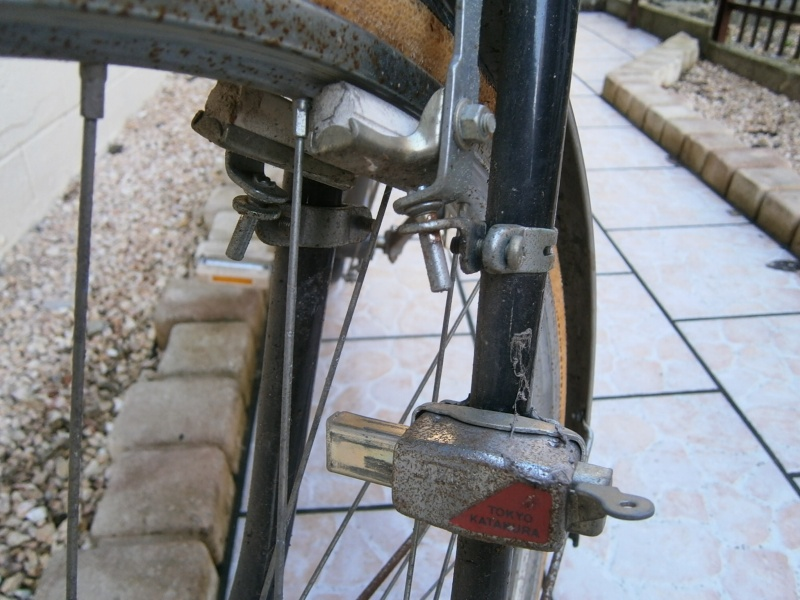 """Raleigh """"Sports"""" Pc292910"""