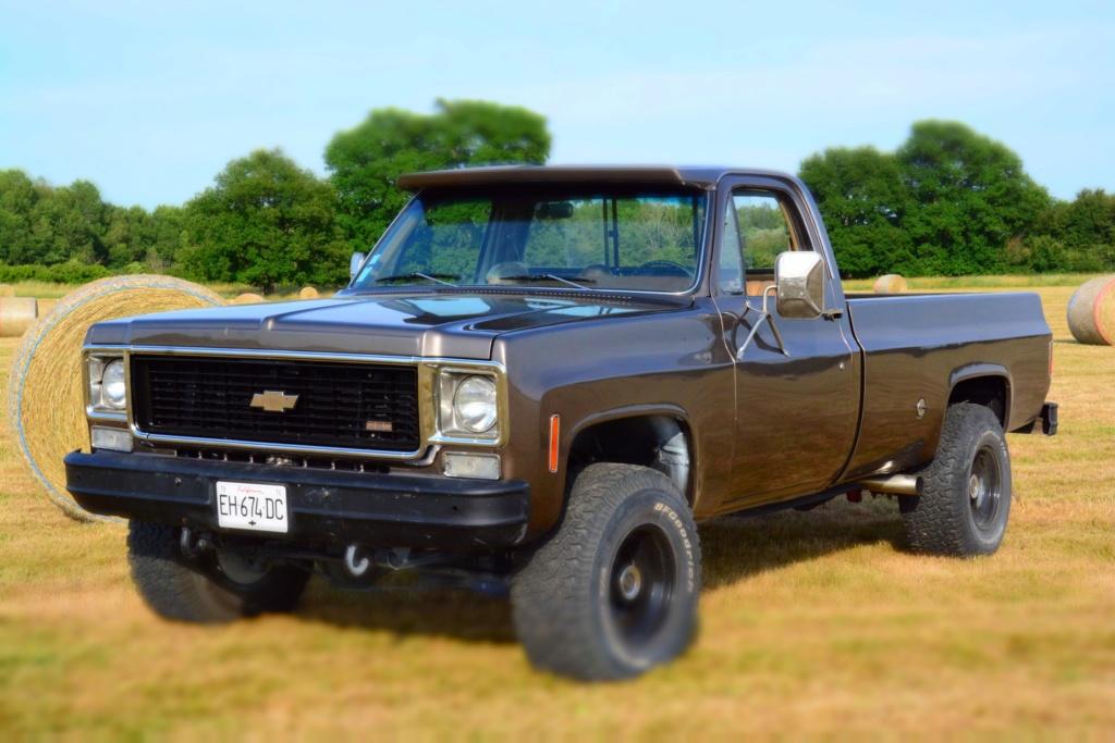 C3 1973 - Import USA C310fb10