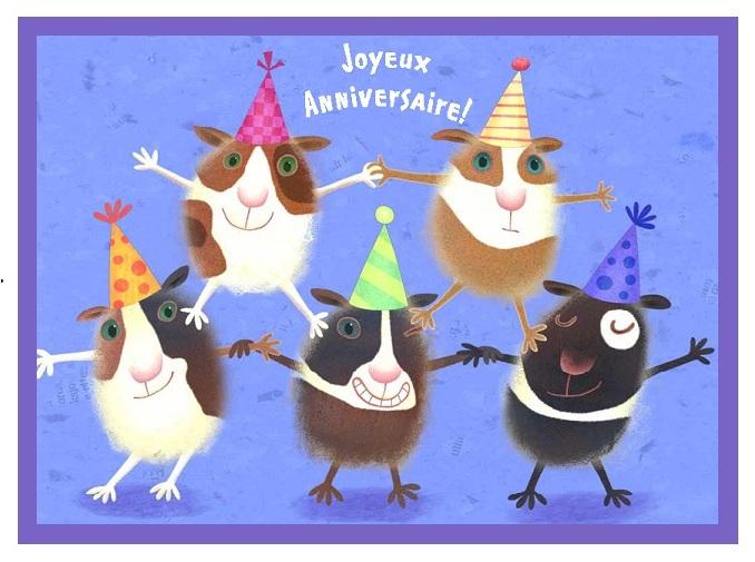 Bon anniversaire  Mc ptit clou  - Page 2 Carte-10