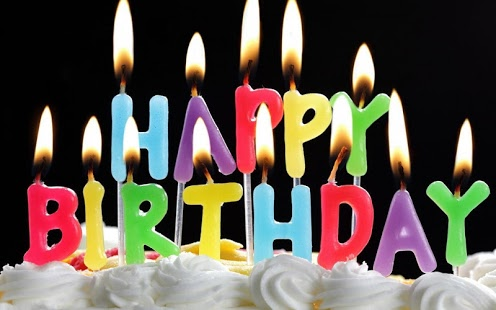 Bon anniversaire Kanijeve Unname10