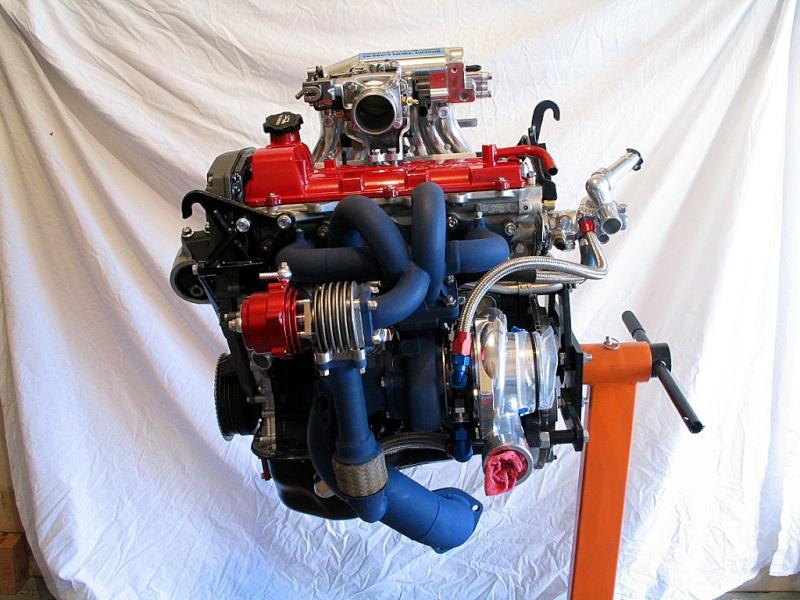 je veux le meme moteur  Engine10