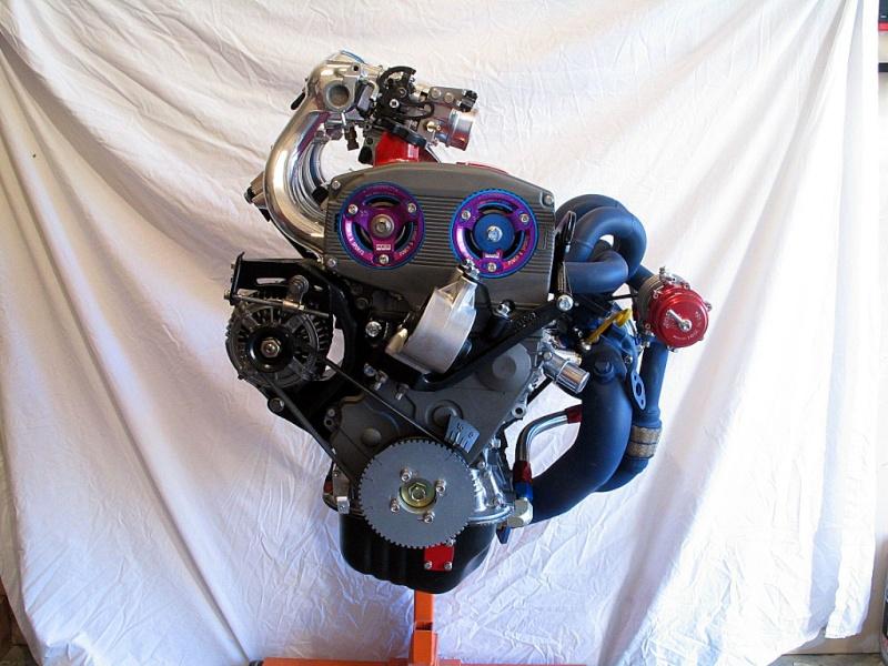 je veux le meme moteur  Engine11