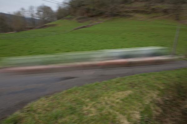 Rallye de Marcillac 2016 Pilou11