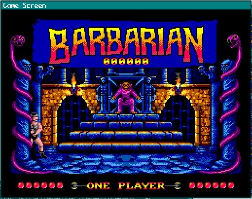[SMS] CIMMERIAN - a Barbarian tribute Captur10