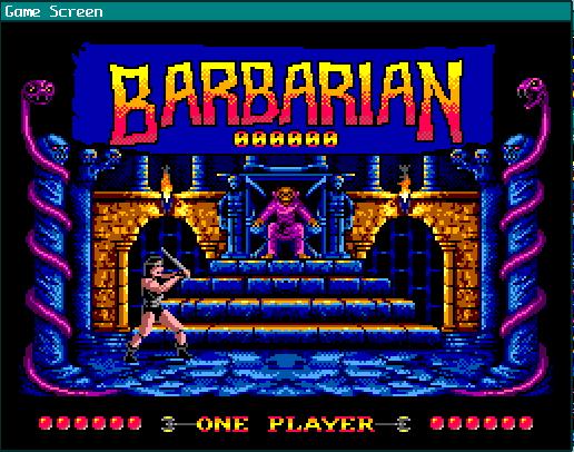 [SMS] CIMMERIAN - a Barbarian tribute Captur11